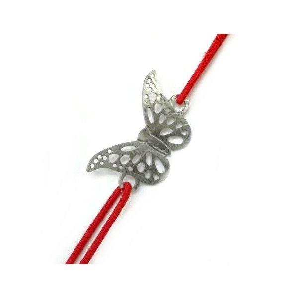 Bratara fluture Z15-02