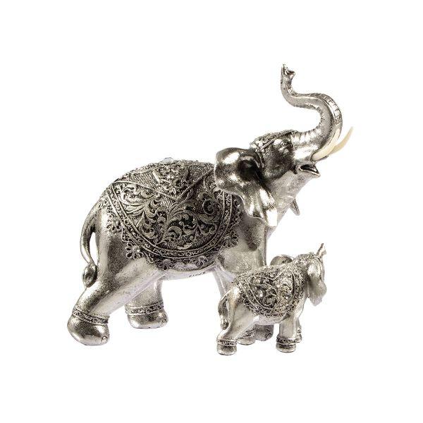 Bibelou elefant Z31-21