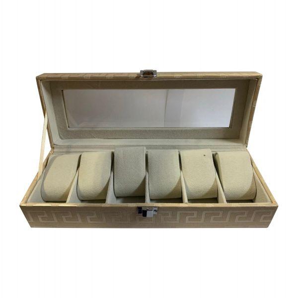 Cutie pentru ceasuri Z34-11