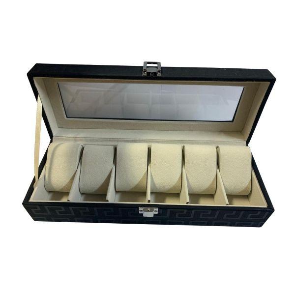 Cutie pentru ceasuri Z34-12