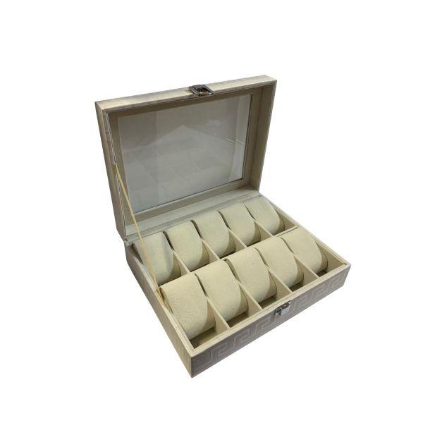 Cutie pentru ceasuri Z34-14