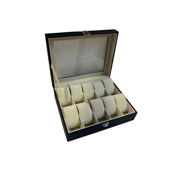 Cutie pentru ceasuri Z34-16