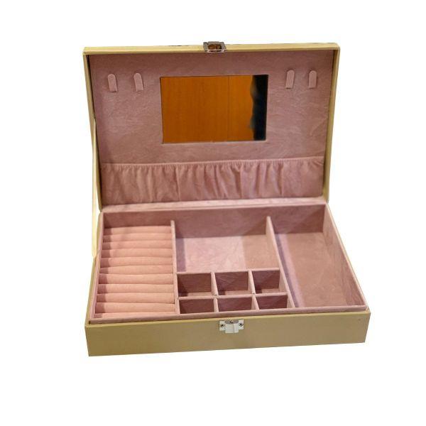 Caseta de bijuterii Z34-17