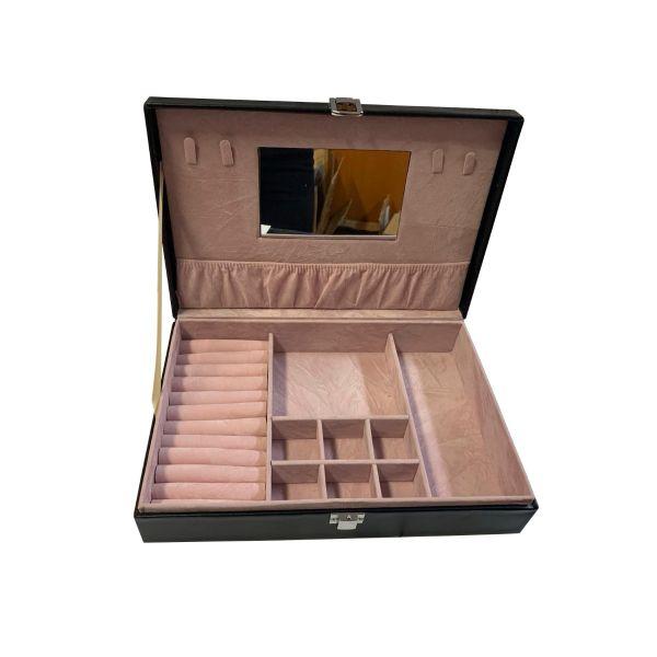 Caseta de bijuterii Z34-18