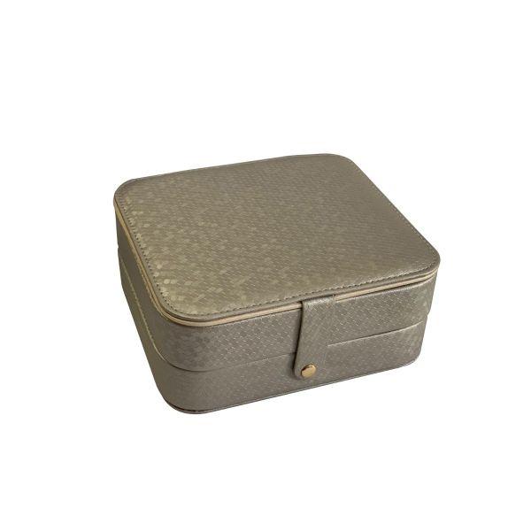 Caseta de bijuterii Z34-22