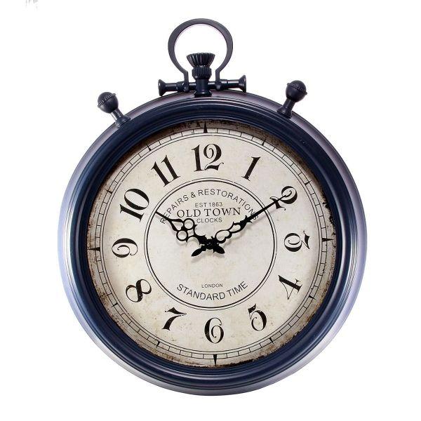 ceas pentru perete