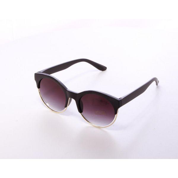 Ochelari de soare Z56-02