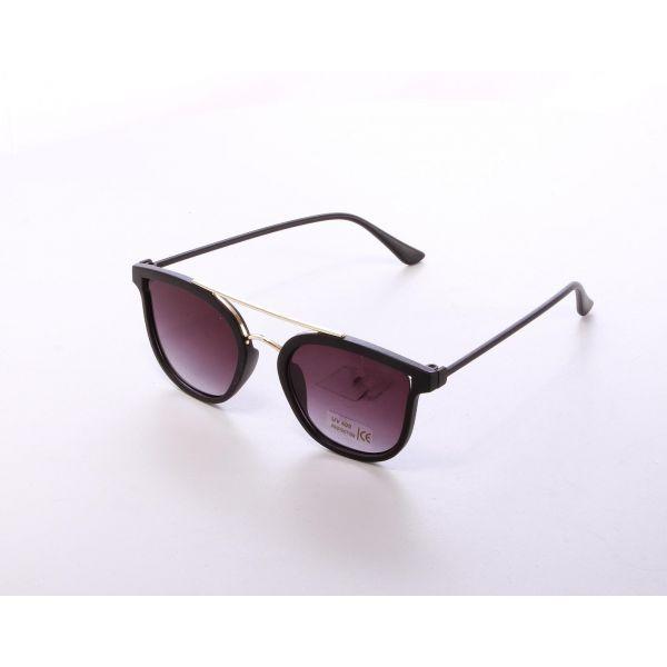Ochelari de soare Z56-05