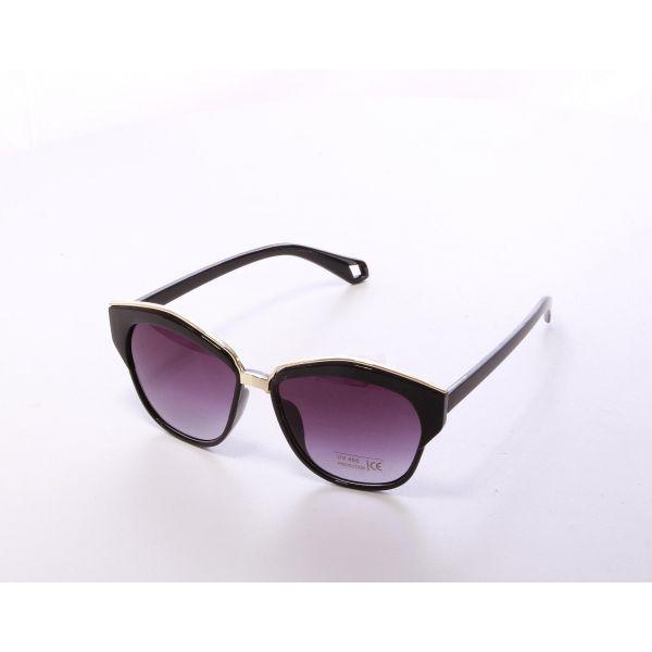 Ochelari de soare Z56-09
