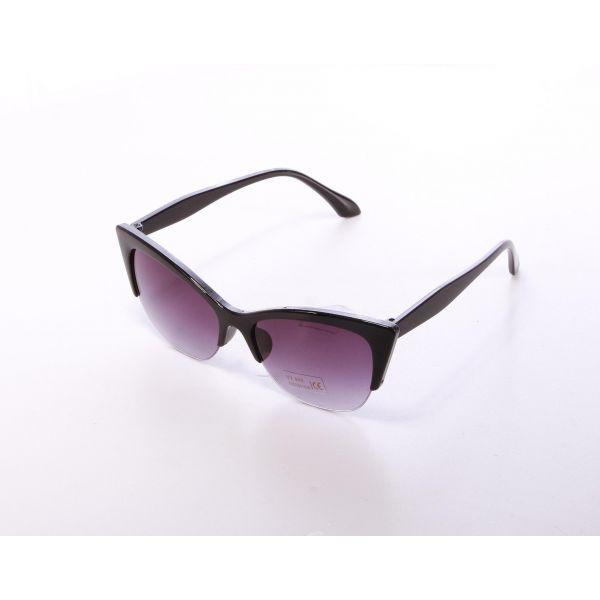 Ochelari De Soare Z56-12