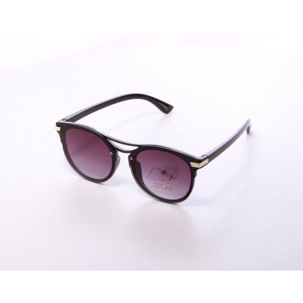 Ochelari De Soare Z56-13
