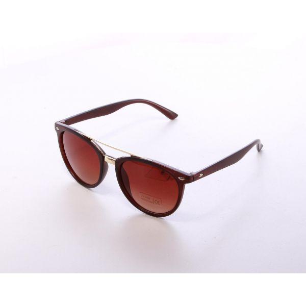 Ochelari De Soare Z56-15