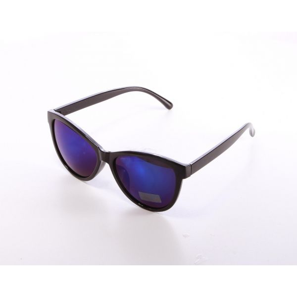 Ochelari De Soare Z56-17