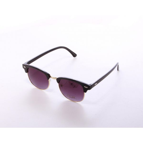 Ochelari De Soare Z56-19