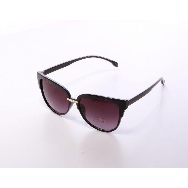Ochelari De Soare Z56-20