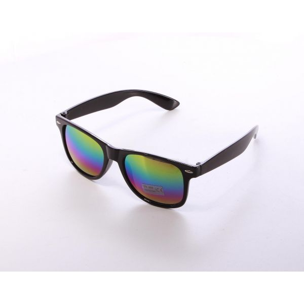 Ochelari De Soare Z56-21