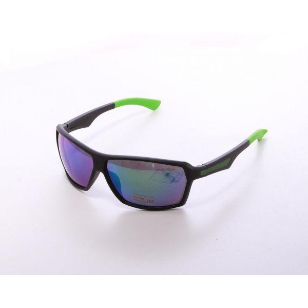 Ochelari De Soare Z56-23