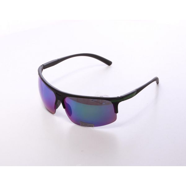 Ochelari De Soare Z56-24