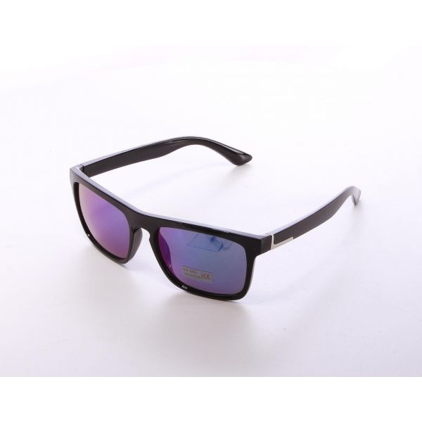 Ochelari De Soare Z56-26