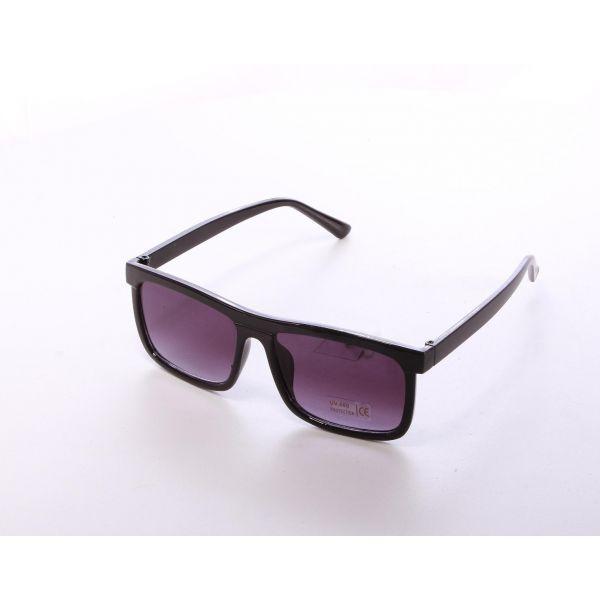 Ochelari De Soare Z56-27