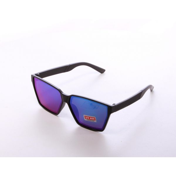 Ochelari De Soare Z56-31