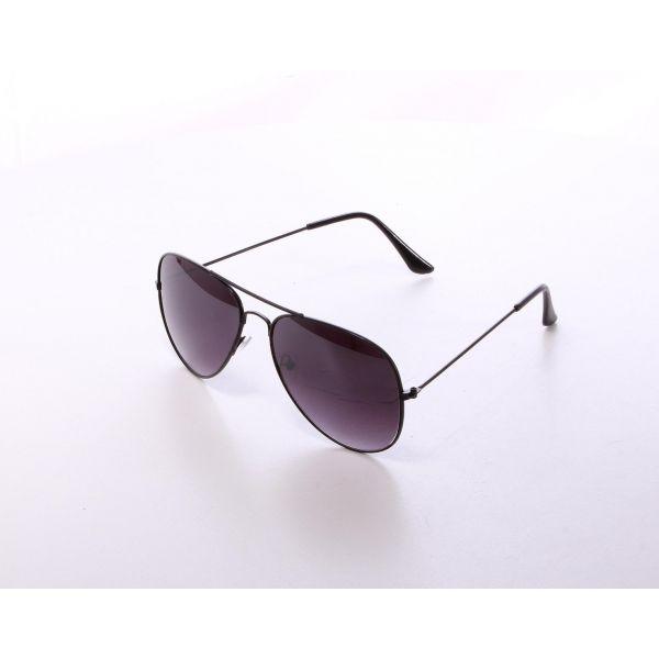 Ochelari de soare Z57-12