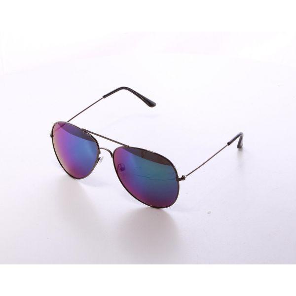 Ochelari de soare Z57-13