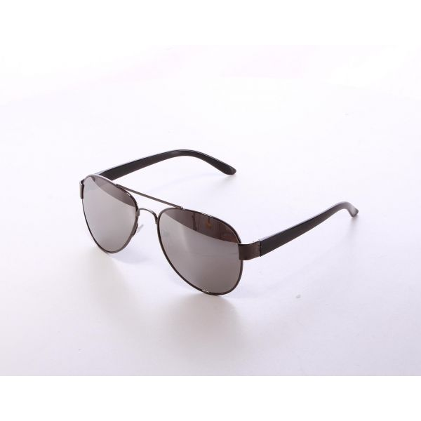 Ochelari de soare Z57-14